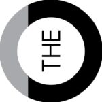 The One - Artist Agency